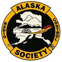 AlaskaARC