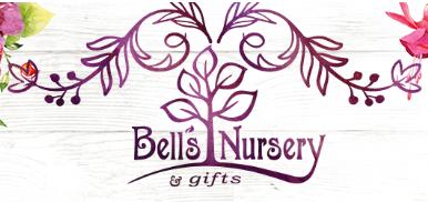 BellsNursery