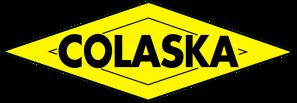 Colaska - small without Alaska USA