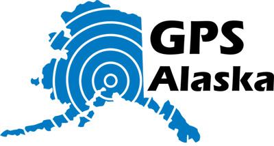 GPS-Alaska-smLogo
