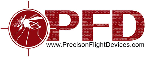 PrecisionFlightDevices_12-08-2014