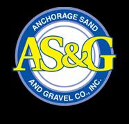 as-g-logo